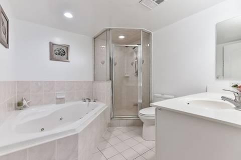 Condo for sale at 880 Grandview Wy Unit 1302 Toronto Ontario - MLS: C4386220