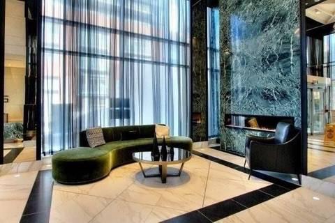 Apartment for rent at 89 Mcgill St Unit 1302 Toronto Ontario - MLS: C4525254
