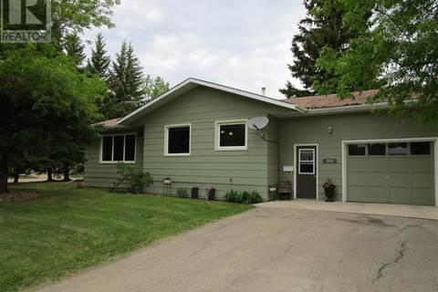 House for sale at 1302 95th St Tisdale Saskatchewan - MLS: SK747475