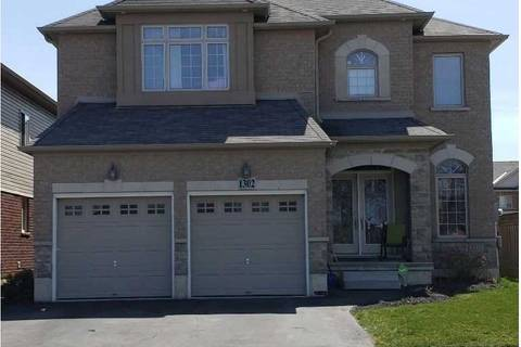 House for sale at 1302 Baseline Rd Hamilton Ontario - MLS: X4751953