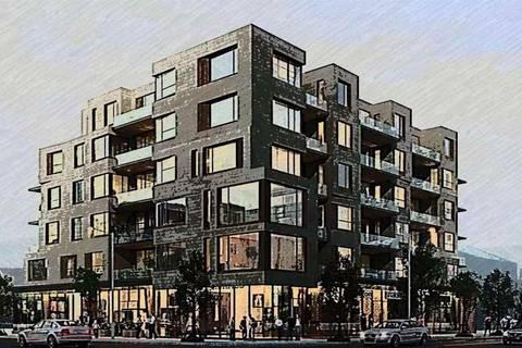 1302 12th Avenue E, Vancouver | Image 1