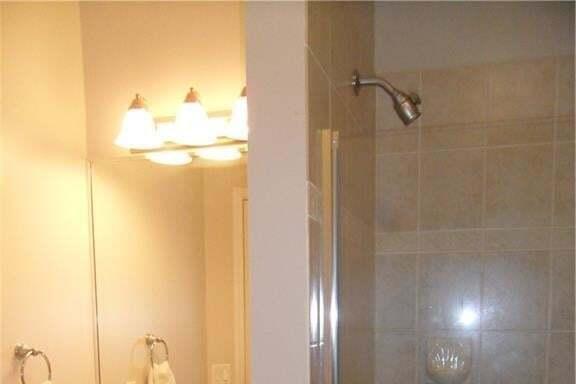 Condo for sale at 1302 Lake Fraser Gr SE Lake Bonavista, Calgary Alberta - MLS: C4279301