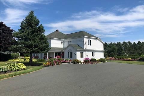 House for sale at  1302 Rue Néguac New Brunswick - MLS: NB022085