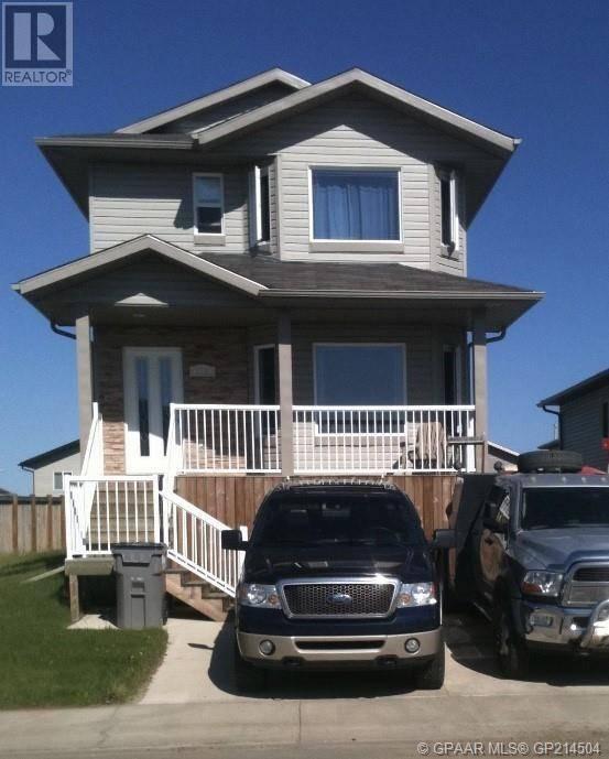 13021 90a Street, Grande Prairie   Image 1
