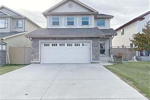 House for sale at 13022 Coventry Hills Wy NE Calgary Alberta - MLS: A1029539