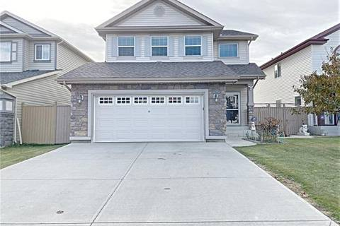 House for sale at 13022 Coventry Hills Wy Northeast Calgary Alberta - MLS: C4295399