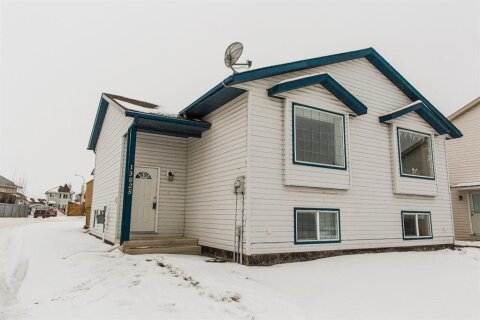 Townhouse for sale at 13025 95 St Grande Prairie Alberta - MLS: A1052503