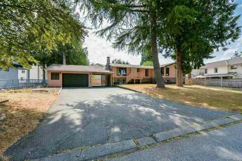 House for sale at 13028 Linton Wy Surrey British Columbia - MLS: R2470935