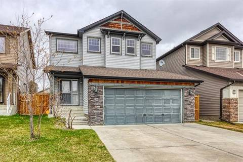 House for sale at 13029 Coventry Hills Wy Northeast Calgary Alberta - MLS: C4244131