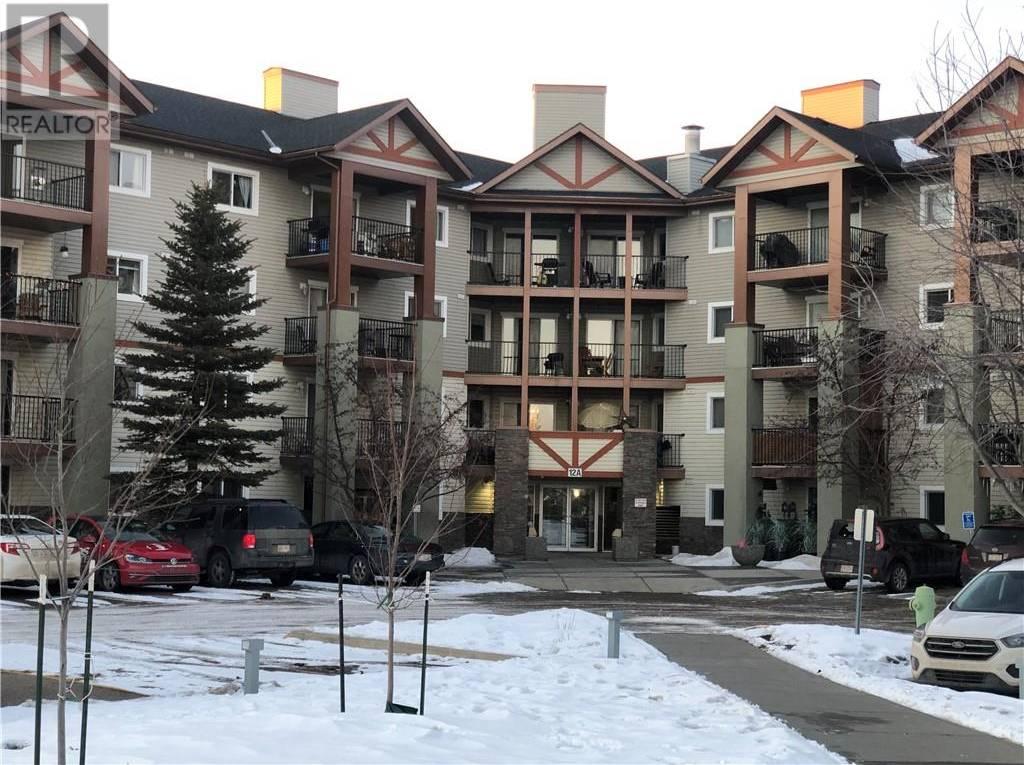 1303 - 12 Ironside Street, Red Deer | Image 1