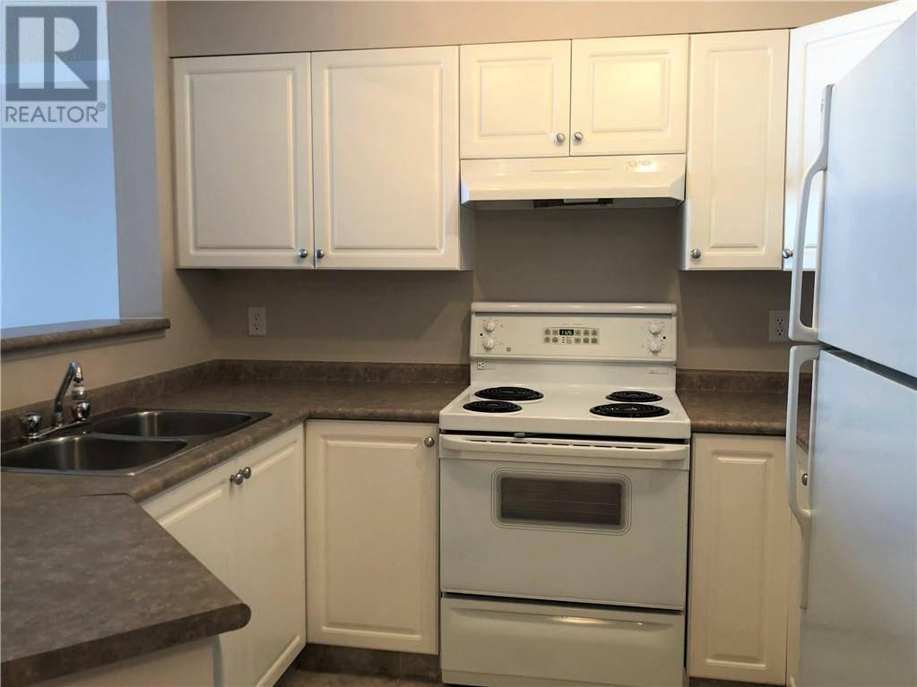 Condo for sale at 12 Ironside St Unit 1303 Red Deer Alberta - MLS: ca0188847