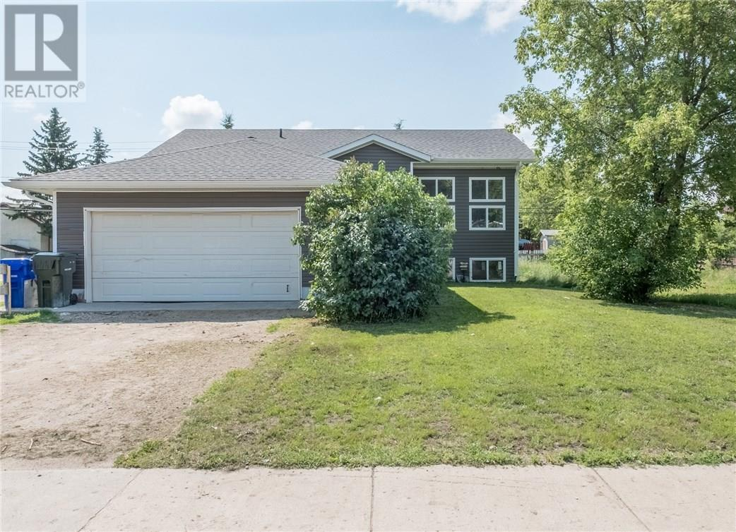 Removed: 1303 12th St W, Princealbert,  - Removed on 2018-09-27 10:08:31
