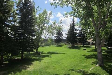 Townhouse for sale at 13104 Elbow Dr Southwest Unit 1303 Calgary Alberta - MLS: C4299054