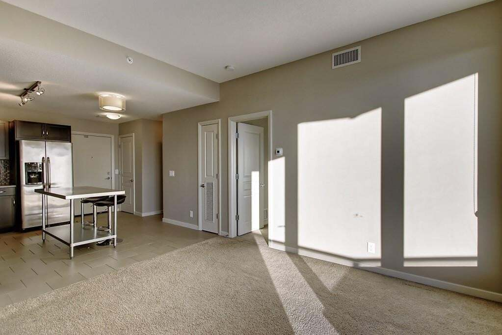 Condo for sale at 1320 1 St SE Unit 1303 Beltline, Calgary Alberta - MLS: C4285596