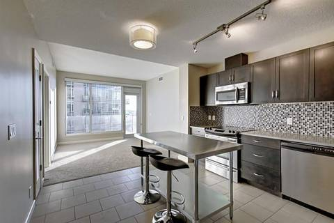 Condo for sale at 1320 1 St Southeast Unit 1303 Calgary Alberta - MLS: C4275305
