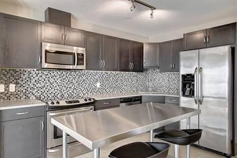 Condo for sale at 1320 1 St Southeast Unit 1303 Calgary Alberta - MLS: C4285596