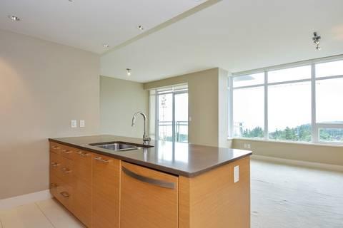 Condo for sale at 1473 Johnston Rd Unit 1303 White Rock British Columbia - MLS: R2374293