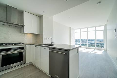 Condo for sale at 1788 Gilmore Ave Unit 1303 Burnaby British Columbia - MLS: R2394744