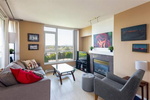 Condo for sale at 2138 Madison Ave Unit 1303 Burnaby British Columbia - MLS: R2367895