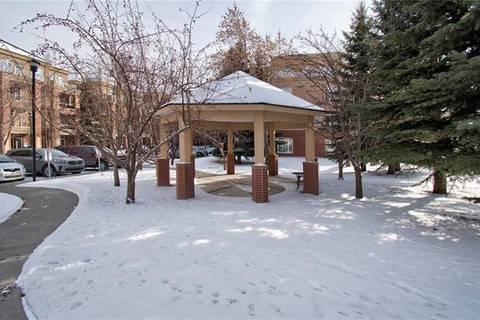 Condo for sale at 24 Hemlock Cres Southwest Unit 1303 Calgary Alberta - MLS: C4290482
