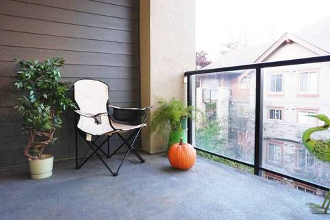 Condo for sale at 248 Sherbrooke St Unit 1303 New Westminster British Columbia - MLS: R2410398