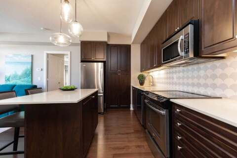 Condo for sale at 25 Broadway Ave Unit 1303 Toronto Ontario - MLS: C4954049