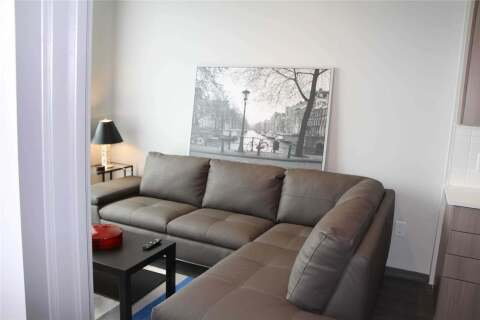 Apartment for rent at 3237 Bayview Ave Unit 1303 Toronto Ontario - MLS: C4927498