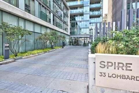 1303 - 33 Lombard Street, Toronto | Image 1