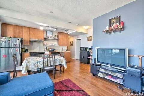 Condo for sale at 33 Lombard St Unit 1303 Toronto Ontario - MLS: C4854005