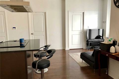 Condo for sale at 50 Absolute Ave Unit 1303 Mississauga Ontario - MLS: W4739804