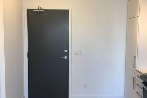 Apartment for rent at 5180 Yonge St Unit 1303 Toronto Ontario - MLS: C4737862