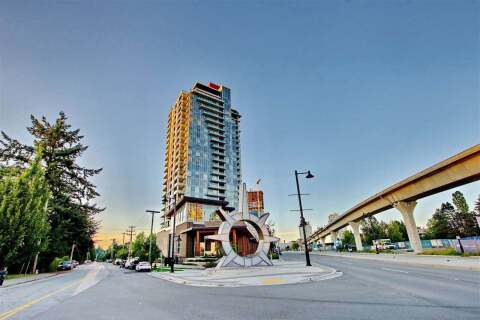 Condo for sale at 691 North Rd Unit 1303 Coquitlam British Columbia - MLS: R2476432