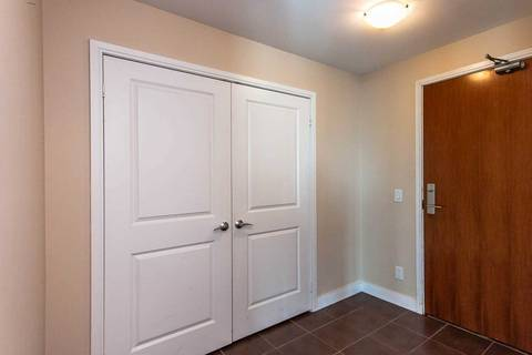 Apartment for rent at 88 Broadway Ave Unit 1303 Toronto Ontario - MLS: C4735456
