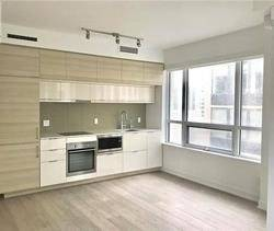 Apartment for rent at 88 Scott St Unit 1303 Toronto Ontario - MLS: C4605787