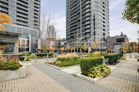 Apartment for rent at 9 Valhalla Inn Rd Unit 1303 Toronto Ontario - MLS: W4965384
