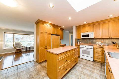 1303 Oakwood Crescent, North Vancouver | Image 2