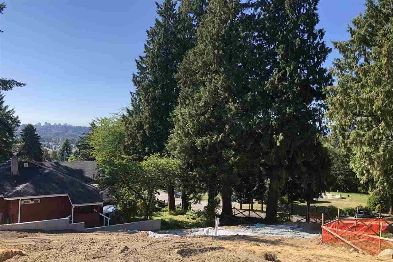 Residential property for sale at 13030 111 Ave Surrey British Columbia - MLS: R2487463