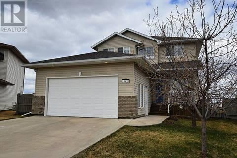 House for sale at 13032 88a St Grande Prairie Alberta - MLS: GP204966