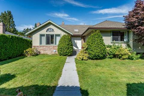 House for sale at 13033 16 Ave Surrey British Columbia - MLS: R2404371