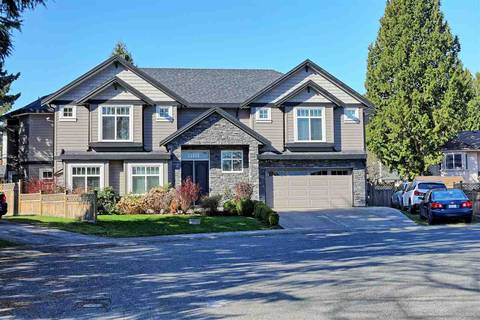 House for sale at 13036 Fairford Pl Surrey British Columbia - MLS: R2370103