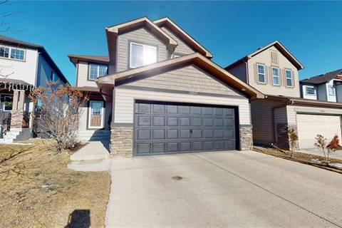 House for sale at 13037 Coventry Hills Wy Northeast Calgary Alberta - MLS: C4289955