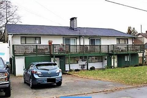 Townhouse for sale at 13040 101b Ave Unit 13038 & Surrey British Columbia - MLS: R2344630