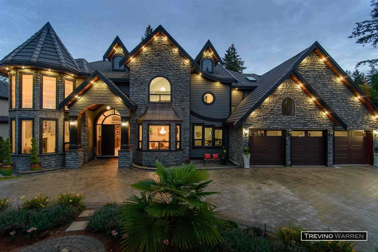 13038 57b avenue surrey for sale 3 368 000 for Ridge house
