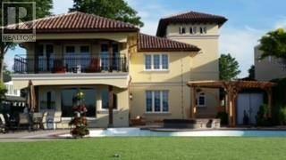 House for sale at 13038 Riverside Dr East Tecumseh Ontario - MLS: 20002514