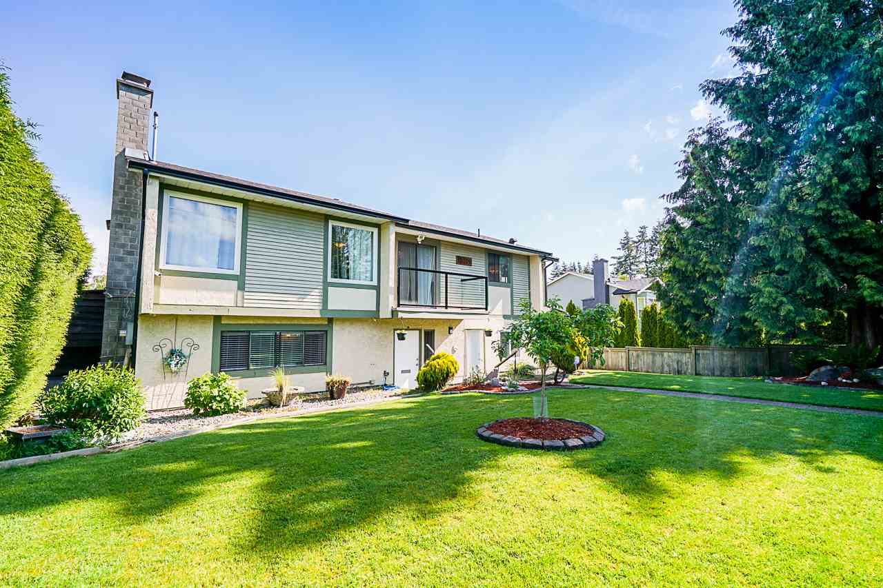 Removed: 13039 64 Avenue, Surrey, BC - Removed on 2019-06-22 07:24:07