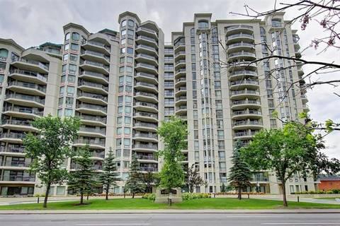 Condo for sale at 1108 6 Ave Southwest Unit 1304 Calgary Alberta - MLS: C4256900