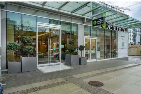 Condo for sale at 125 14th St E Unit 1304 North Vancouver British Columbia - MLS: R2457640