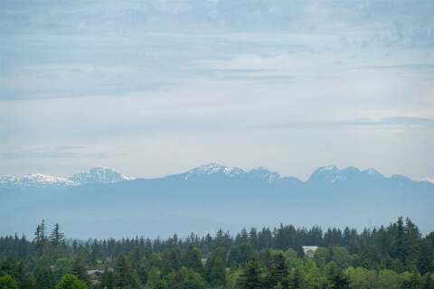 Condo for sale at 1473 Johnston Rd Unit 1304 White Rock British Columbia - MLS: R2460379