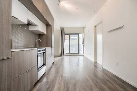 Condo for sale at 159 Dundas St Unit 1304 Toronto Ontario - MLS: C4462820