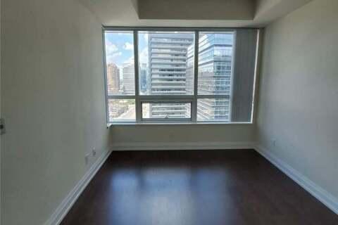 Apartment for rent at 2 Anndale Dr Unit 1304 Toronto Ontario - MLS: C4852772